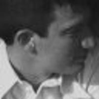 Eden Shochat | Social Profile