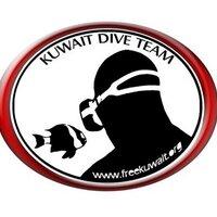 @kuwaitdiveteam