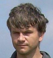 Petr Kozelka