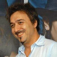 Damian Amato | Social Profile