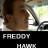 Real_FreddyHawk