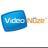 @VideoNuzeNews