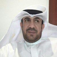 @kEIEM68wE21uRfQ