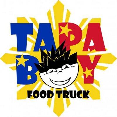 Tapa Boy | Social Profile