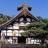 tenryu_ji