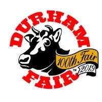 @DurhamFairCT