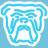 The profile image of ZeusBulldogs
