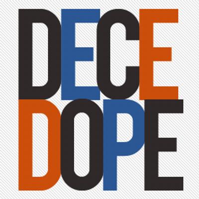 decentlydope | Social Profile