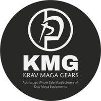 @GearsKrav