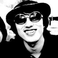 Cho Jin Hyung / 조PD   Social Profile