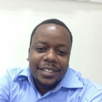 @adammgaza