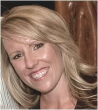 Kristina Simpson Social Profile