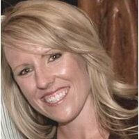 Kristina Simpson | Social Profile