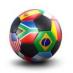 Futebol Intl FC's Twitter Profile Picture