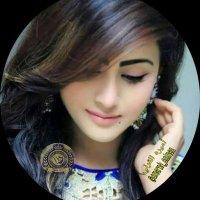@amerah_aalmea