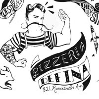@pizzeria_defina