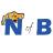 NofBWildcatNews profile