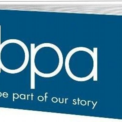 BPA Print Group