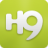hostnine.com Icon