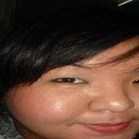 Yunees© | Social Profile