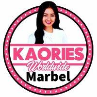 @KaoriesMarbel