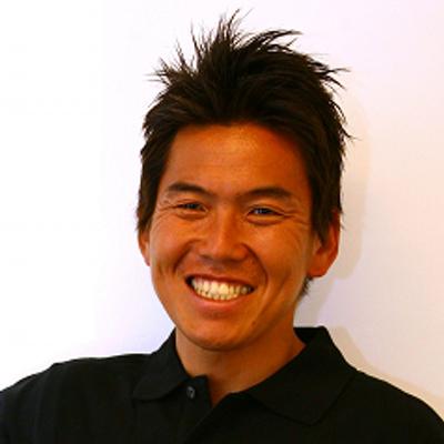 松山 アヤト   Social Profile