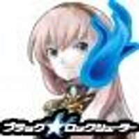 巡音ルカ | Social Profile