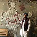 Tajinder Pal Singh Bagga
