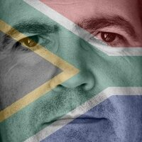 Steve Crane | Social Profile