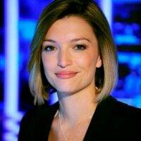 Philippa Hall | Social Profile