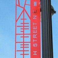 HStreetGreatStreet | Social Profile