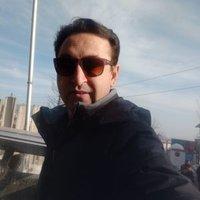 @TariqKh27763979