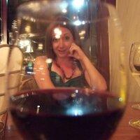 Carla Ellerby | Social Profile