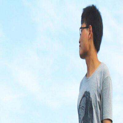Huang ziyun