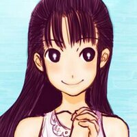 @ましろちゃん(ツイ減)avoidant | Social Profile