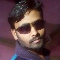 @SujeetK47779328