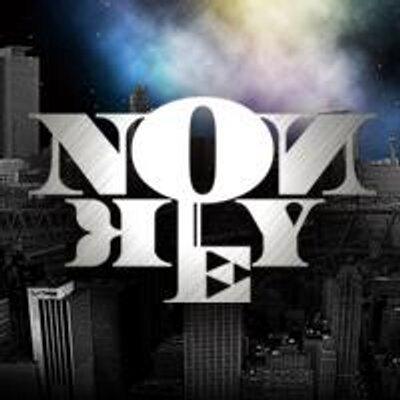 DJ NONKEY | Social Profile