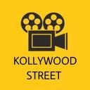 Kollywood Street