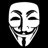 @_AnonimousOne