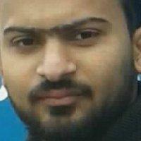 @MazharUllahBas2