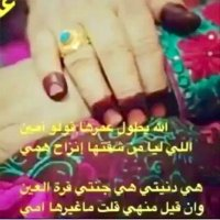 @11YFPLqauzrX7Zy