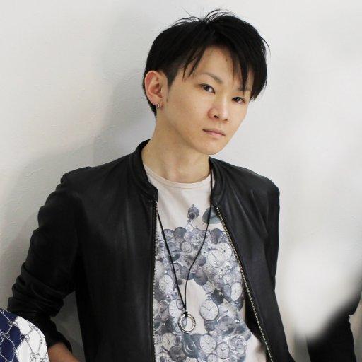 Ryuu Gouichigoumaru