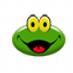 SAPO Mapas's Twitter Profile Picture