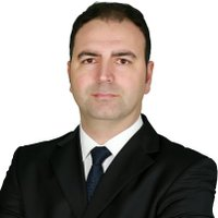 @cagdas_adibelli