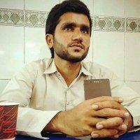 @KhalidPanhwar10