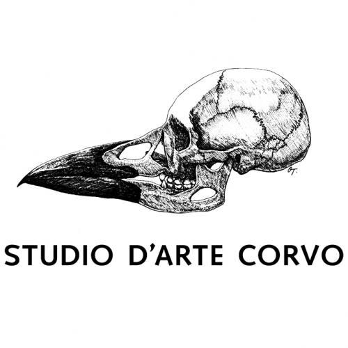 Studio d arte corvo