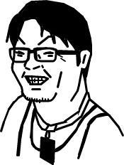 HajimeUmeki Social Profile