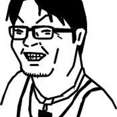 HajimeUmeki | Social Profile