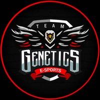 @TeamGenetics_r6
