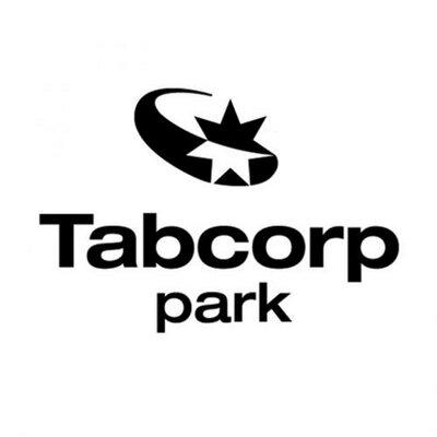Tabcorp Park